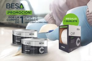 02 - BESA-premeia-clientes-da-carroçaria-e-pintura-com-promoção