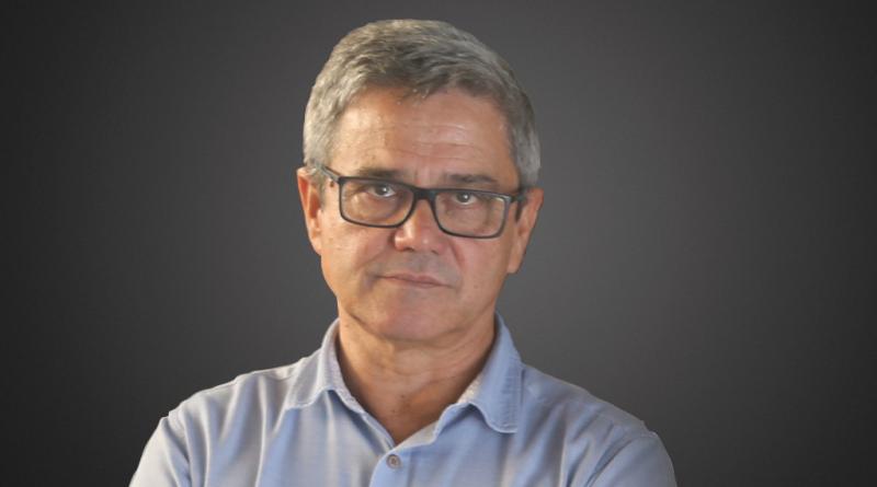 02 - Carlos-Gonçalves-administrador-da-Filourém