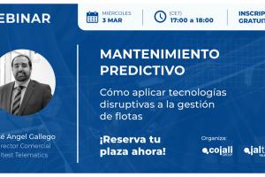 02 - Cojali-aposta-em-webinar-sobre-Manutencao-preditiva