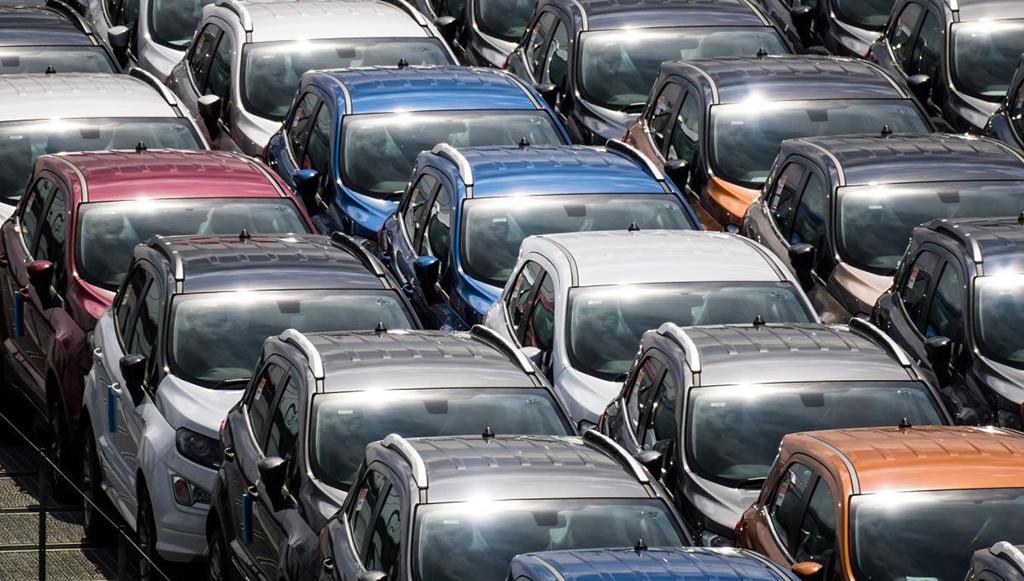 02 - Compra-de-automóveis