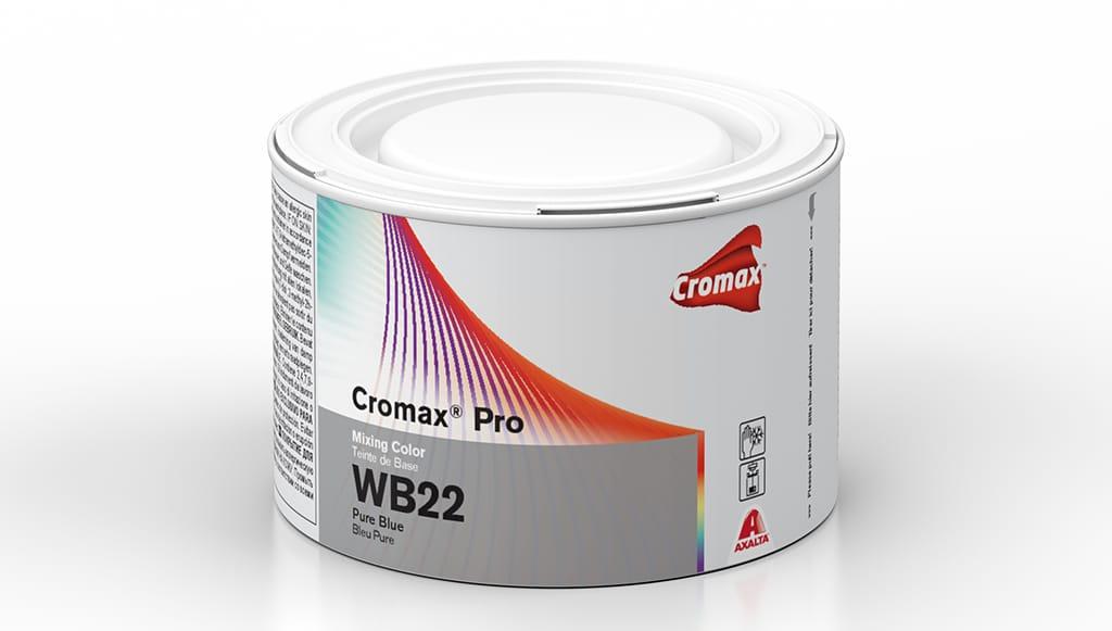 02 - Cromax-alarga-oferta