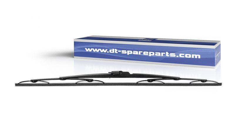 02 - DT-Spare-Parts-informa