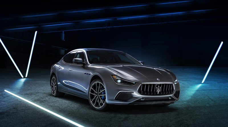 02 - Dayco-otimiza-tecnologia-híbrida-da-Maserati