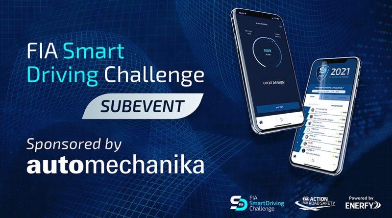 02 - FIA-Smart-Driving-Challenge-Subevent-chega-a-Frankfurt-am-Main