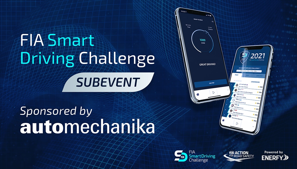 02 - FIA-Smart-Driving-Challenge-Subevent-chega-a-Frankfurt-am-Main