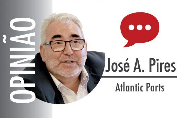 02 - Jose-Alves-Pres-Atlantic-Parts