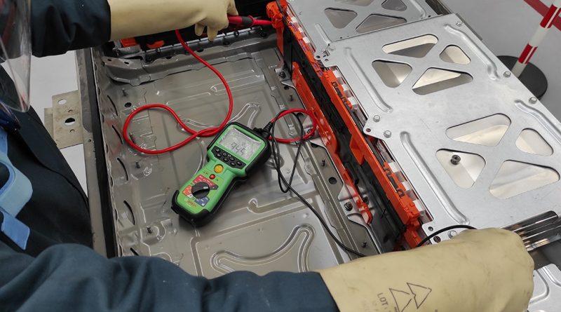 02 - LD-Auto-investe-em-serviço-especializado-na-intervenção-de-baterias