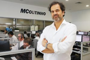 02 - Miguel-Melo-administrador-da-MCoutinho-Peças-AZ-Auto