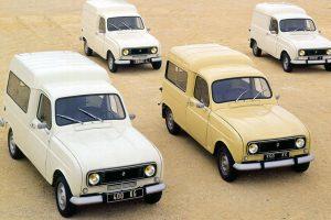 02 - Renault-4L-faz-60-anos