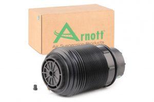 03 - Arnott-explica-beneficios