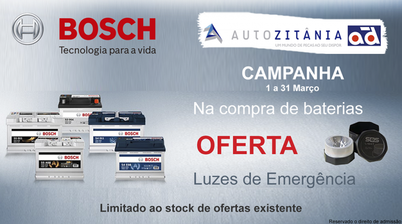 03 - Autozitania-dinamiza-campanha-de-baterias-BOSCH