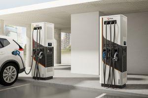 03 - Efacec-aposta-em-novas-novas-solucoes-de-mobilidade-eletrica