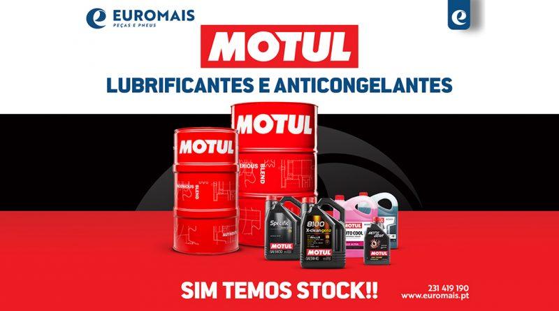 03 - EuroMais-aposta-em-lubrificantes-e-anticongelantes-Motul