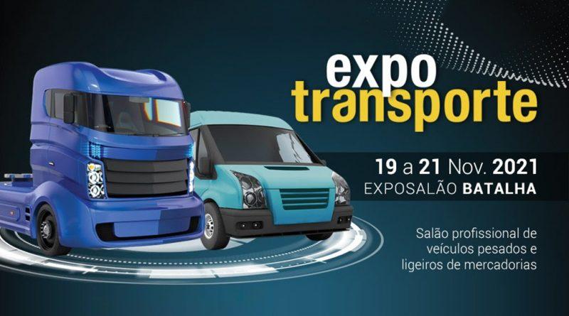 03 - ExpoTransporte-chega-em-Novembro-a-Exposalao1