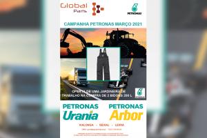 03 - Global-Parts-lanca