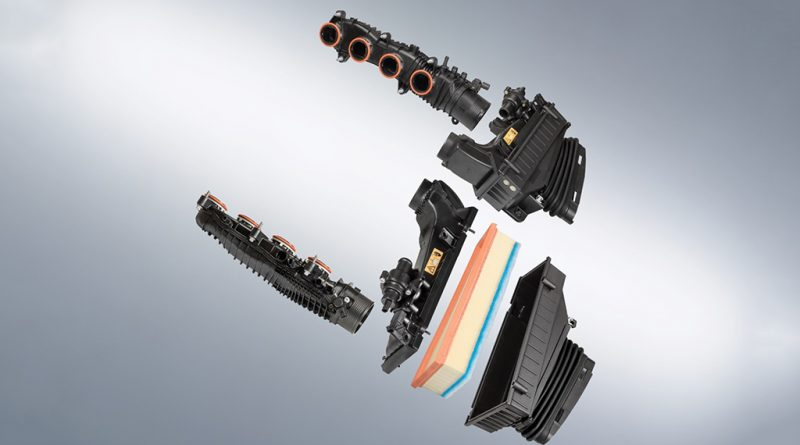 03 - MANN-FILTER-fornece-filtros-de-ar-para-mercedes-v8