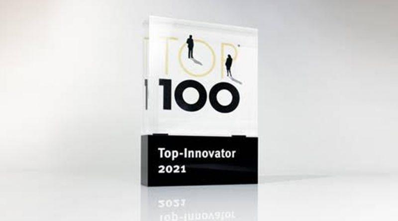 03 - MEYLE-AG-recebe-premio-inovacao-TOP-100