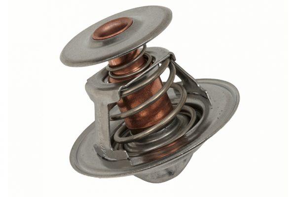03 - Magneti-Marelli-lanca-nova-linha-de-termostatos0