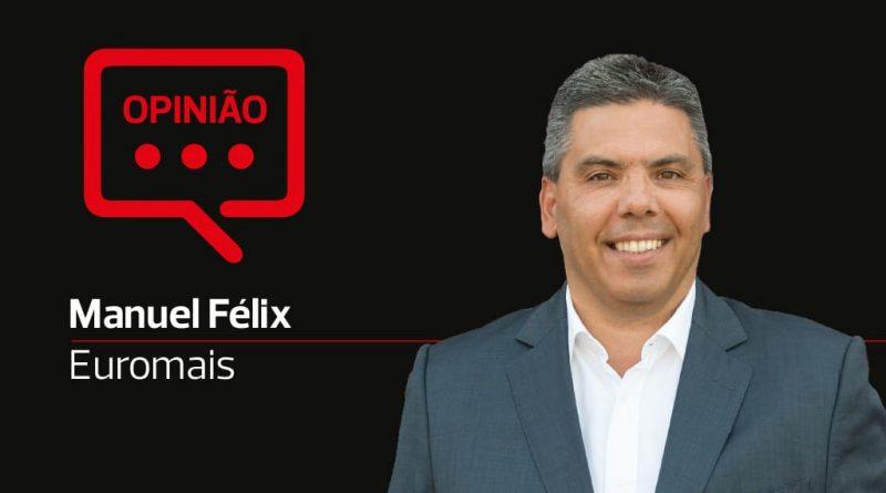 03 - Manuel-Felix-Euromais-1