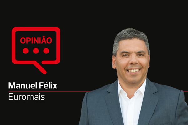 03 - Manuel-Felix-Euromais