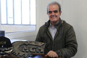 03 - Manuel-Guedes-Martins-gerente-da-MGM