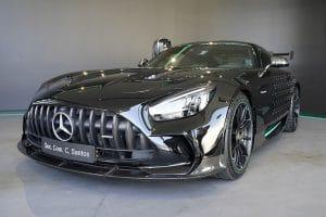 03 - Mercedes-AMG-GT-Black-Series
