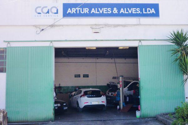 03 - O-Confinamento-nao-para-a-CGA-Car-Service