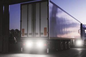 03 - OSRAM-lanca-linha-de-iluminacao-adicional-para-camiooes0