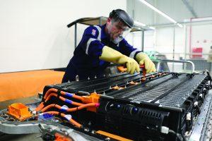 03 - Recondicionamento-de-baterias-Veiculos-Eletricos