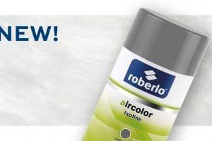 03 - Roberlo-expande