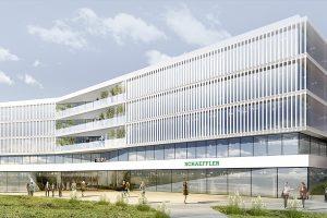 03 - Schaeffler-investe-em-novo-laboratorio-com-15.000-metros-quadrados0