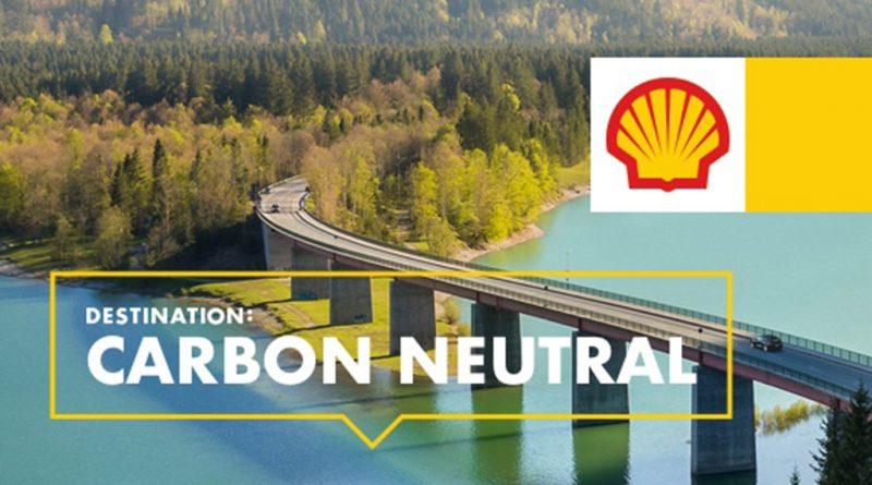 03 - Shell-comercializa-lubrificantes-neutros-em-carbono-1