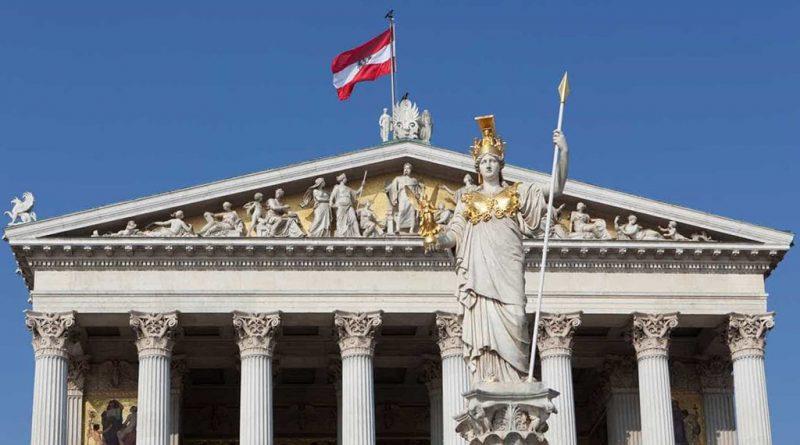 03 - Supremo-Tribunal-austríaco