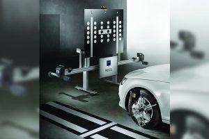 03 - TEXA_RCCS2_kit_assetto_auto_tappeti360gradi