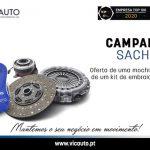 03 - Vicauto-promove