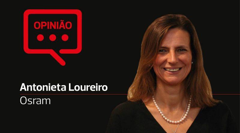 04 - Antonieta_Loureiro_JO