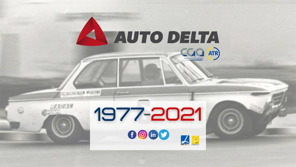 04 - Auto-Delta-celebra-44-anos