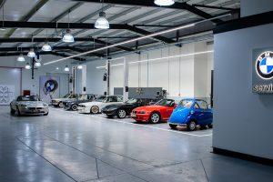 04 - BMcar-BMW