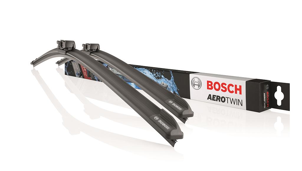 04 - Bosch-aprimora-escovas