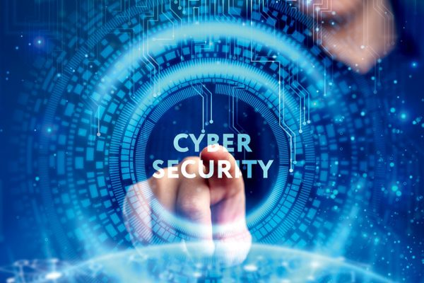 04 - Ciberseguranca