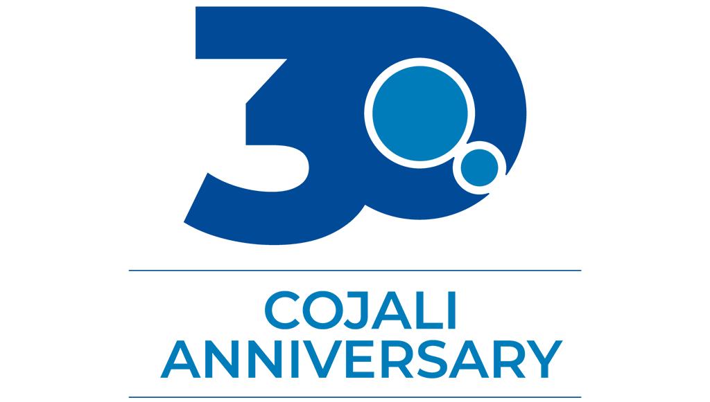 04 - Cojali-celebra-30s-aniversario