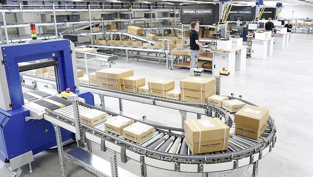 04 - Diesel-Technic-apresenta-solucoes-logisticas-para-clientes