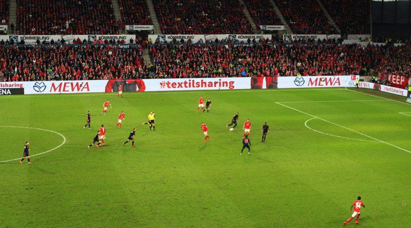 04 - Estádio-1.-FSV-Mainz-05