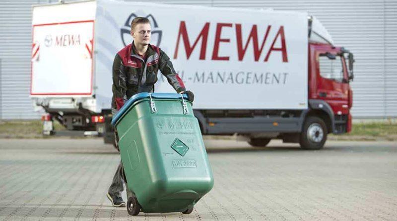 04 - MEWA-adquire-empresa