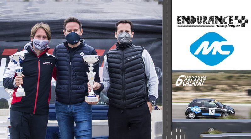 04 - Metalcaucho-Racing-Team-vence-em-Calafat