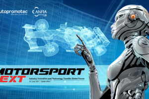 04 - Motorsport-Next1