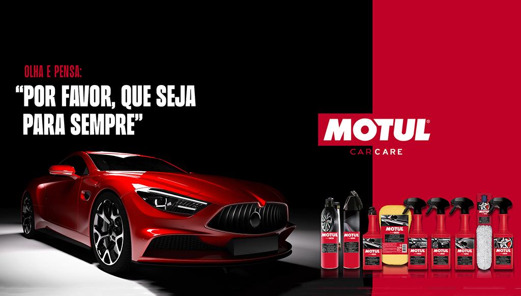 04 - Motul-desenvolve-nova-linha-de-limpeza-Car-Care