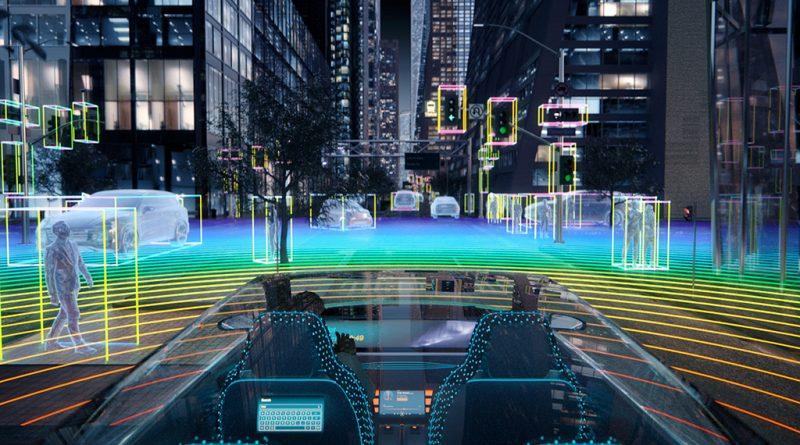 04 - OSRAM-aposta-em-nova-geracao-de-lasers-infravermelhos
