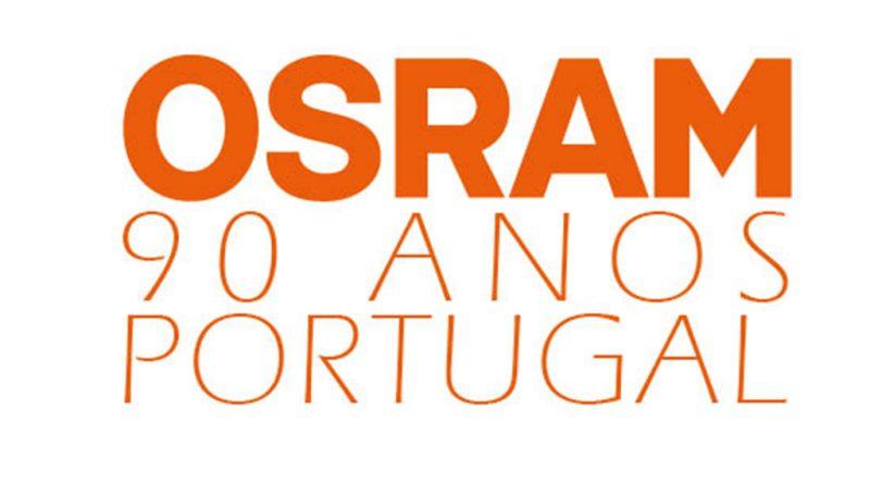 04 - OSRAM-comemora-90-anos-em-Portugal