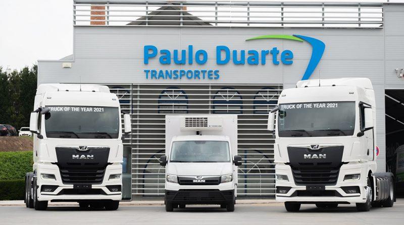 04 - Paulo-Duarte-investe